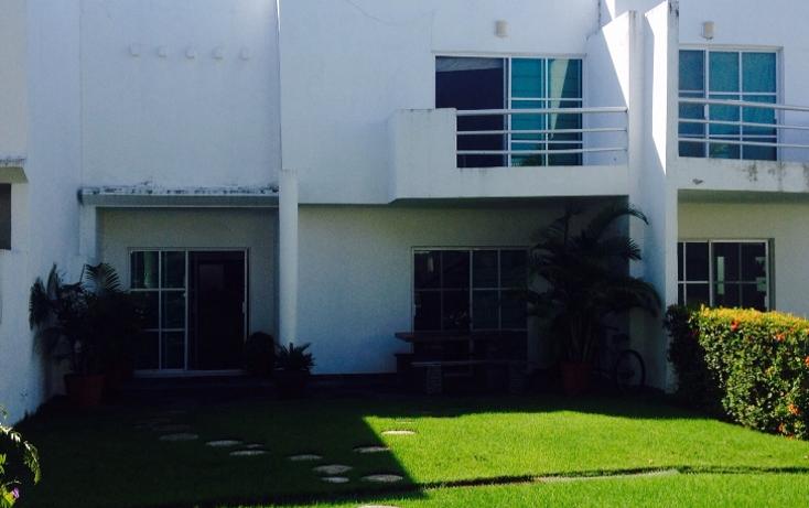 Foto de casa en venta en  , las ceibas, bah?a de banderas, nayarit, 1354857 No. 03