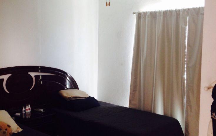 Foto de casa en venta en, las ceibas, bahía de banderas, nayarit, 1354857 no 05