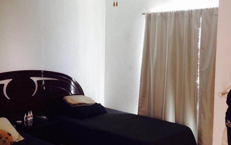 Foto de casa en venta en  , las ceibas, bah?a de banderas, nayarit, 1354857 No. 05