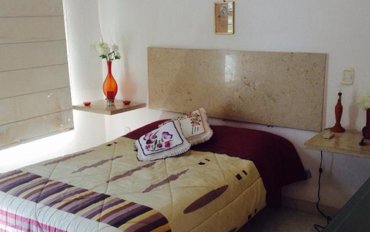 Foto de casa en venta en  , las ceibas, bah?a de banderas, nayarit, 1354857 No. 06