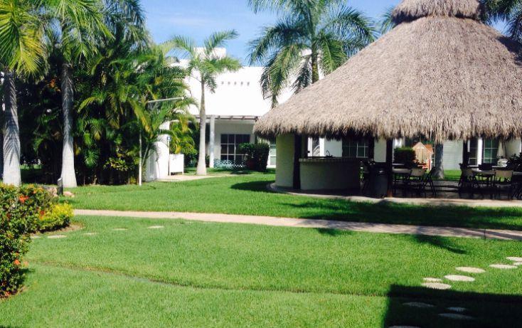 Foto de casa en venta en, las ceibas, bahía de banderas, nayarit, 1354857 no 09