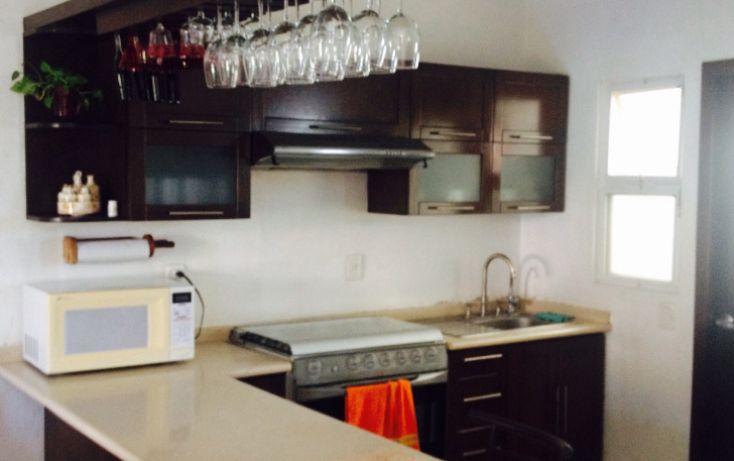Foto de casa en venta en, las ceibas, bahía de banderas, nayarit, 1354857 no 10