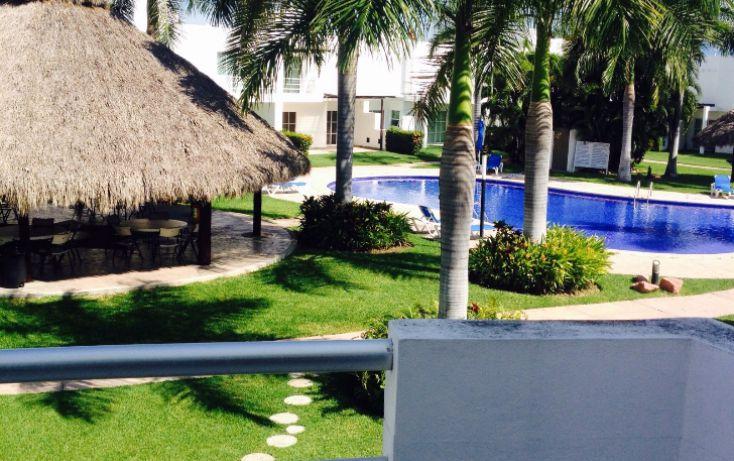 Foto de casa en venta en, las ceibas, bahía de banderas, nayarit, 1354857 no 11