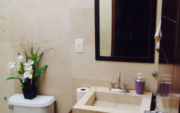 Foto de casa en venta en, las ceibas, bahía de banderas, nayarit, 1354857 no 12