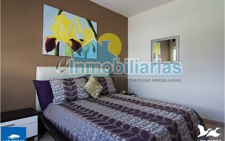 Foto de casa en venta en  , las ceibas, bah?a de banderas, nayarit, 1414853 No. 02