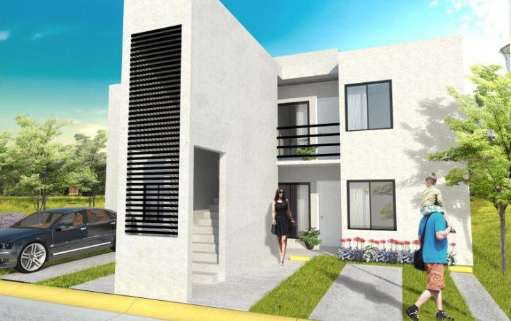 Foto de departamento en venta en, las ceibas, bahía de banderas, nayarit, 1473531 no 01