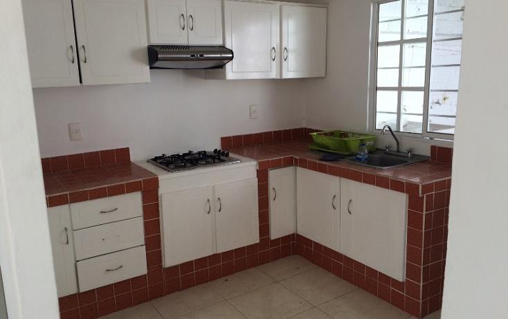 Foto de casa en renta en  , las ceibas, bahía de banderas, nayarit, 1548826 No. 01