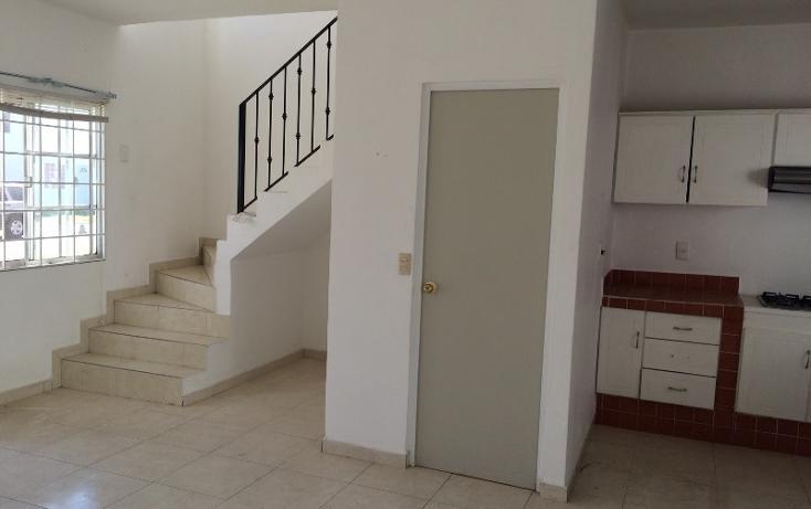 Foto de casa en renta en  , las ceibas, bahía de banderas, nayarit, 1548826 No. 02