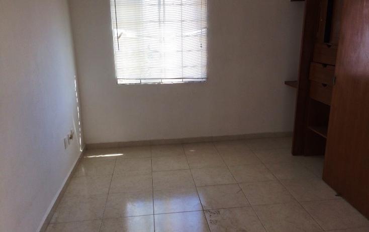 Foto de casa en renta en  , las ceibas, bahía de banderas, nayarit, 1548826 No. 05