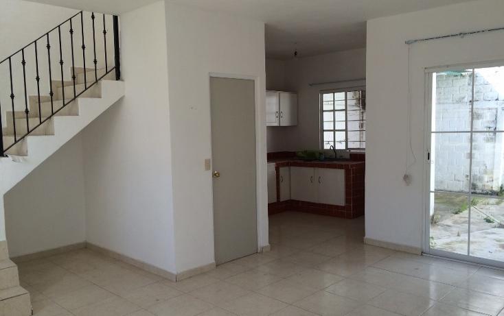 Foto de casa en renta en  , las ceibas, bahía de banderas, nayarit, 1548826 No. 06