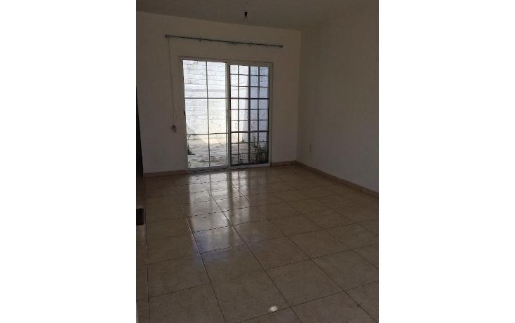 Foto de casa en renta en  , las ceibas, bahía de banderas, nayarit, 1548826 No. 07