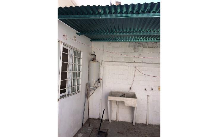 Foto de casa en renta en  , las ceibas, bahía de banderas, nayarit, 1548826 No. 09