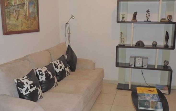 Foto de casa en renta en  , las ceibas, bahía de banderas, nayarit, 1636294 No. 07