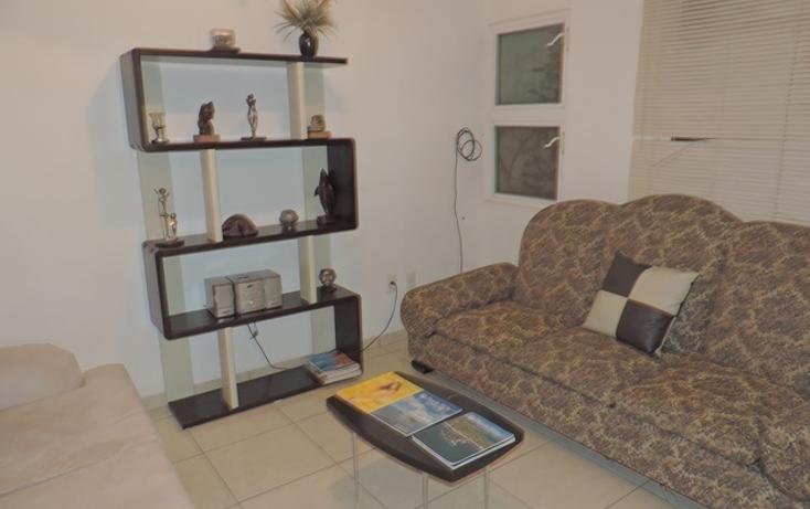 Foto de casa en renta en  , las ceibas, bahía de banderas, nayarit, 1636294 No. 08