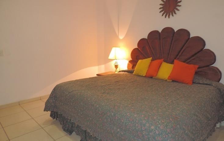 Foto de casa en renta en  , las ceibas, bahía de banderas, nayarit, 1636294 No. 10