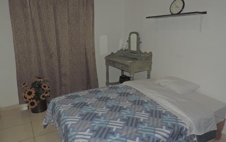 Foto de casa en renta en  , las ceibas, bahía de banderas, nayarit, 1636294 No. 12