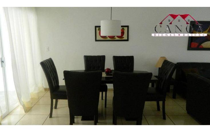Foto de casa en venta en  , las ceibas, bahía de banderas, nayarit, 1829400 No. 02