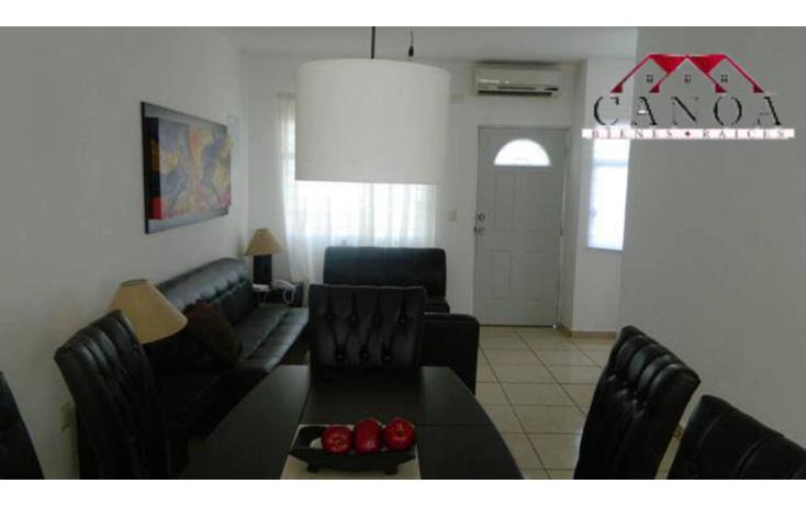 Foto de casa en venta en  , las ceibas, bahía de banderas, nayarit, 1829400 No. 03