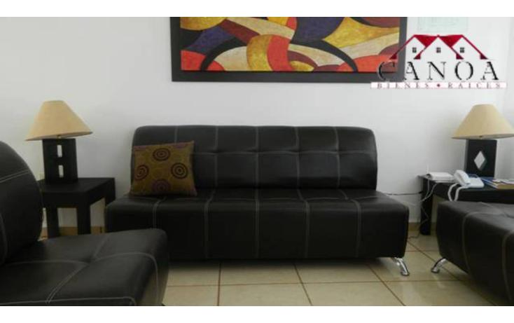Foto de casa en venta en  , las ceibas, bahía de banderas, nayarit, 1829400 No. 05