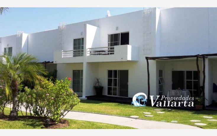 Foto de casa en venta en, las ceibas, bahía de banderas, nayarit, 502607 no 04