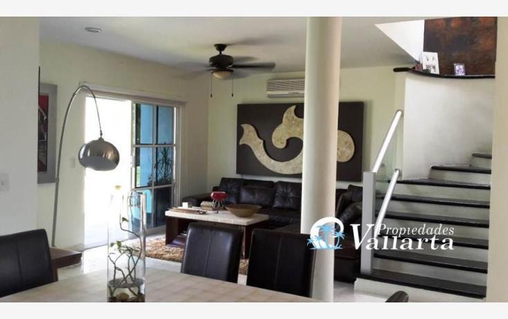 Foto de casa en venta en  , las ceibas, bahía de banderas, nayarit, 502607 No. 07