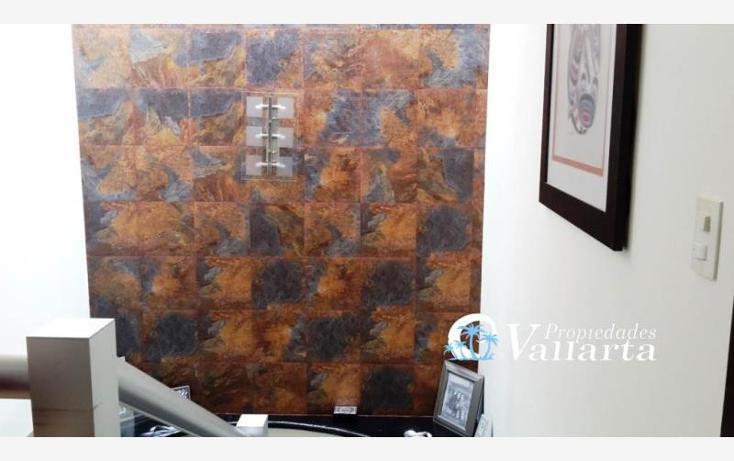 Foto de casa en venta en  , las ceibas, bahía de banderas, nayarit, 502607 No. 09
