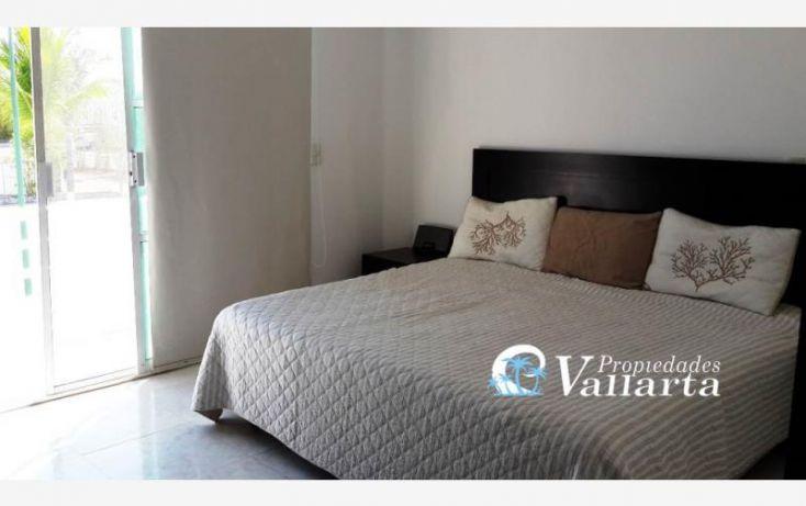 Foto de casa en venta en, las ceibas, bahía de banderas, nayarit, 502607 no 10