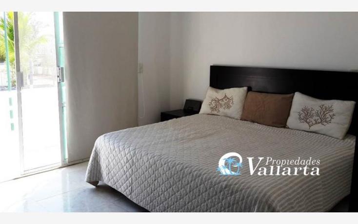 Foto de casa en venta en  , las ceibas, bahía de banderas, nayarit, 502607 No. 10