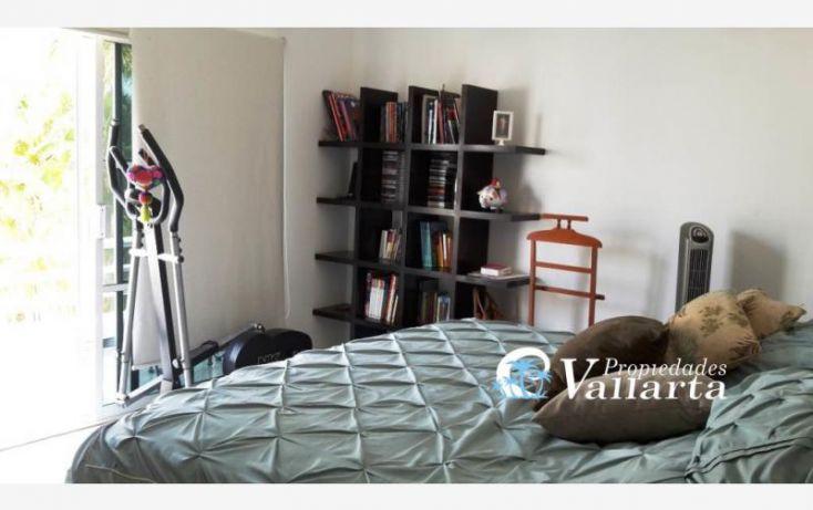 Foto de casa en venta en, las ceibas, bahía de banderas, nayarit, 502607 no 11