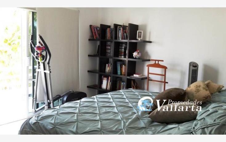 Foto de casa en venta en  , las ceibas, bahía de banderas, nayarit, 502607 No. 11