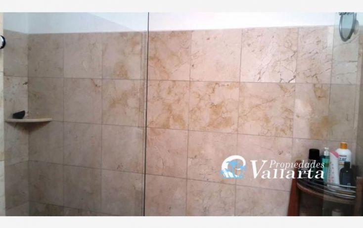 Foto de casa en venta en, las ceibas, bahía de banderas, nayarit, 502607 no 13