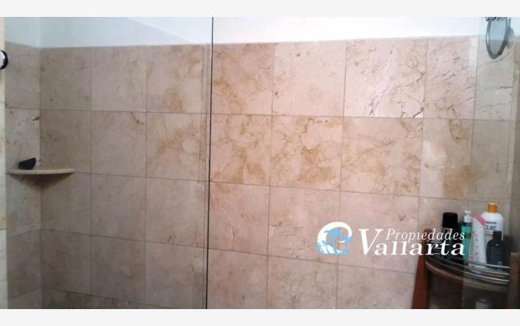 Foto de casa en venta en  , las ceibas, bahía de banderas, nayarit, 502607 No. 13
