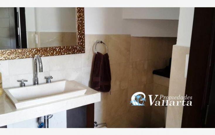 Foto de casa en venta en, las ceibas, bahía de banderas, nayarit, 502607 no 14