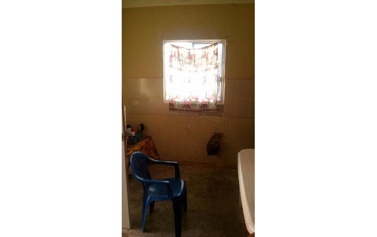 Foto de casa en venta en  , las cerezas, ahome, sinaloa, 1858480 No. 03