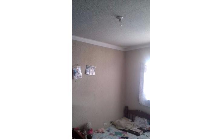 Foto de casa en venta en  , las cerezas, ahome, sinaloa, 1858480 No. 04