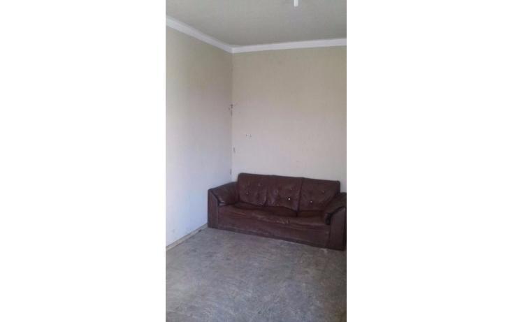 Foto de casa en venta en  , las cerezas, ahome, sinaloa, 1858480 No. 05