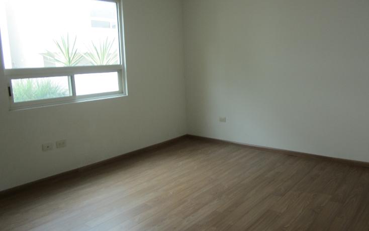 Foto de casa en venta en  , las colinas 1 sector 1 etapa, monterrey, nuevo león, 1267073 No. 08
