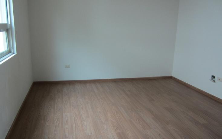 Foto de casa en venta en  , las colinas 1 sector 1 etapa, monterrey, nuevo león, 1267073 No. 09
