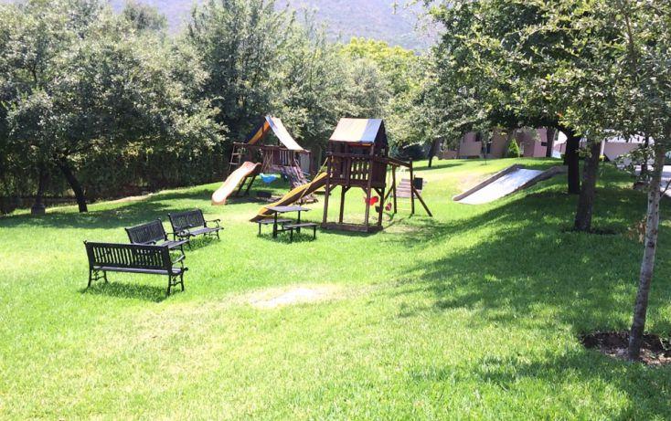 Foto de casa en renta en, las colinas 1 sector 1 etapa, monterrey, nuevo león, 1334905 no 03