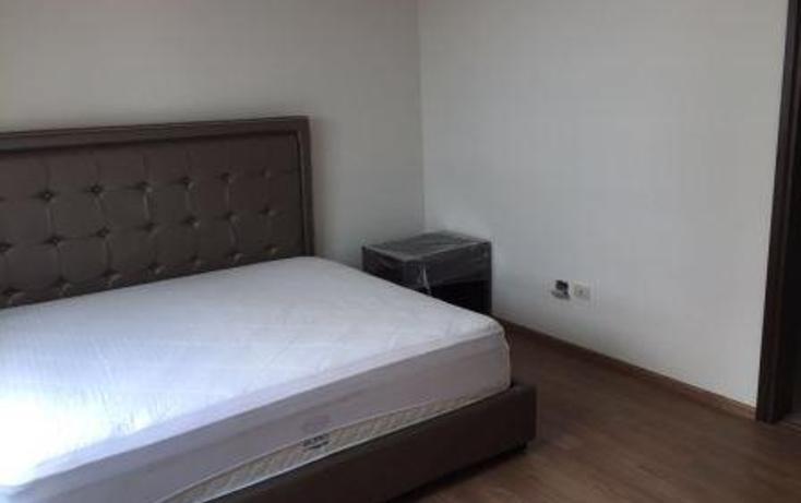 Foto de casa en venta en  , las colinas 1 sector 1 etapa, monterrey, nuevo león, 1666214 No. 10
