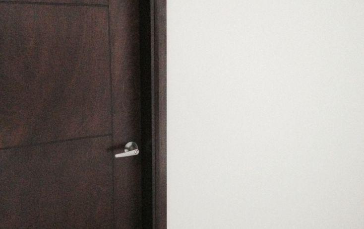 Foto de casa en venta en, las colinas 3 etapa, monterrey, nuevo león, 1488255 no 01