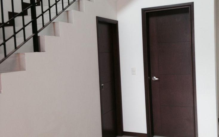 Foto de casa en venta en, las colinas 3 etapa, monterrey, nuevo león, 1488255 no 02