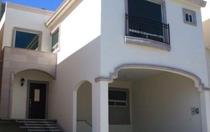 Foto de casa en venta en, las colinas 3 etapa, monterrey, nuevo león, 1488255 no 04