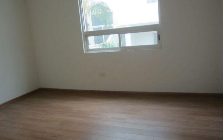 Foto de casa en venta en, las colinas 3 etapa, monterrey, nuevo león, 1488255 no 05