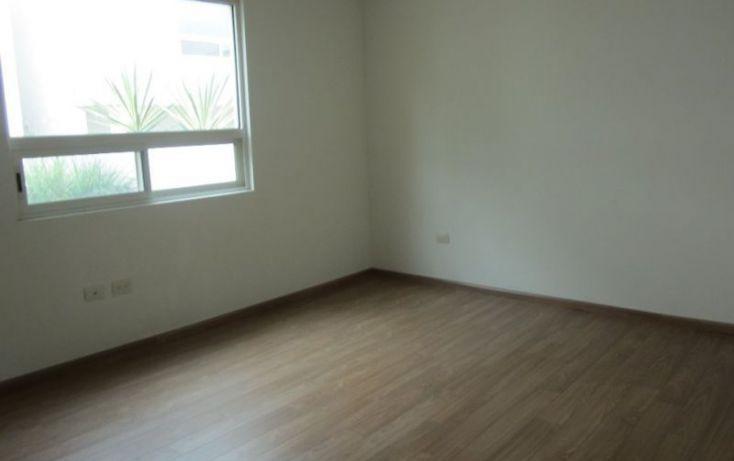 Foto de casa en venta en, las colinas 3 etapa, monterrey, nuevo león, 1488255 no 06