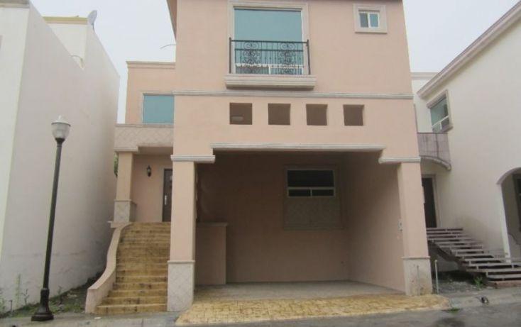 Foto de casa en venta en, las colinas 3 etapa, monterrey, nuevo león, 1488255 no 07