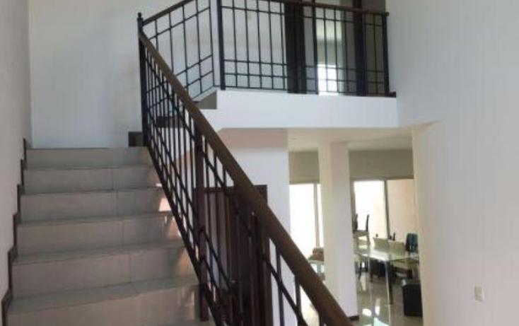 Foto de casa en venta en  , las colinas 3 etapa, monterrey, nuevo león, 1675858 No. 03