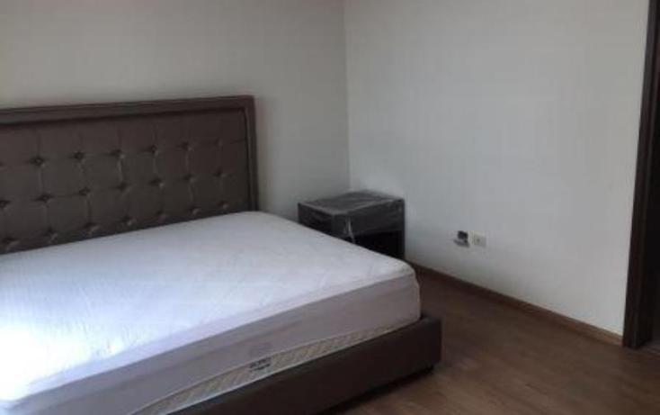 Foto de casa en venta en  , las colinas 3 etapa, monterrey, nuevo león, 1675858 No. 08