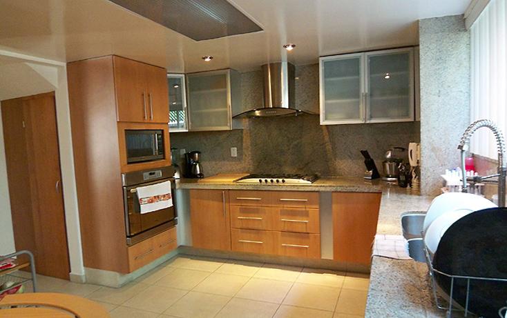 Foto de casa en venta en  , las colonias, atizapán de zaragoza, méxico, 1054173 No. 03
