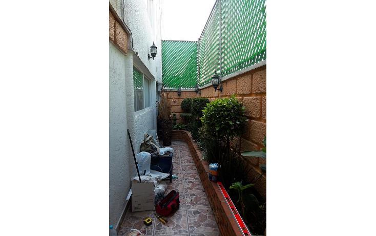 Foto de casa en venta en  , las colonias, atizapán de zaragoza, méxico, 1054173 No. 11